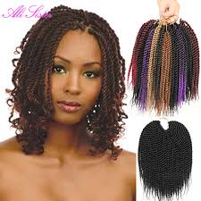 best crochet hair best 10 senegalese twist hair mambo twist crochet braiding