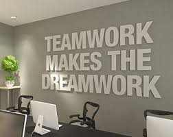 office wall art wall art office home design ideas and pictures