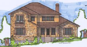 Slab Foundation Floor Plans The Mantova B House Plan 4255 6 Bed 5 Bath Only 350 000 To