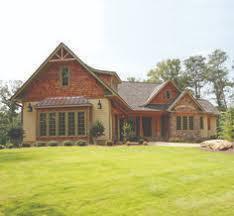 the valmead park plan 1153 craftsman exterior the verdigre house plan dream home pinterest house plans