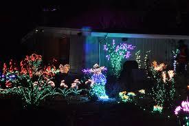 Bellevue Botanical Garden Lights The Outlaw Gardener Garden D U0027lights At Bellevue Botanical Garden