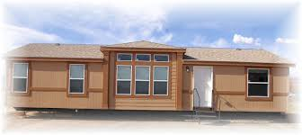green options redrock homes inc manufactured homes cavco