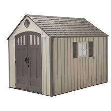 shed ideas designs for every budget bob vila