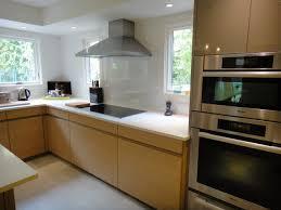 dealing with honey oak cabinets u2013 go haus go u2013 a diy and design