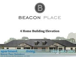 one bedroom apartments in statesboro ga fancy inspiration ideas one bedroom apartments in statesboro ga