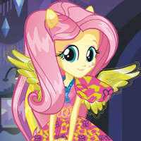 equestria girls fashion show best free online game for kids on