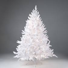 prelit christmas tree white prelit christmas tree absolutely stunning comfy christmas
