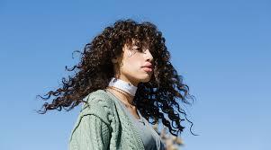 women hairstyle france 1919 12 long hairstyles for women hair inspiration garnier