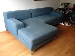John Lewis Laminate Floor Ot Ikea Malm Bed Hovag Pocket Sprung Mattress Ikea Kramfors