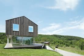 hã user architektur häuser des jahres 2013