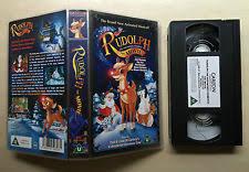rudolph movie dvds films u0026 tv ebay