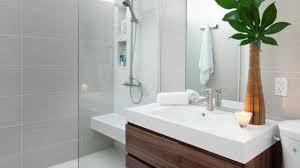 small bathroom design ideas tremendeous 25 small bathroom design ideas solutions at bathrooms