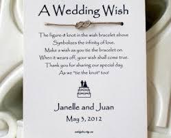 wedding knot quotes wedding invitations quotes wedding invitations quotes by the