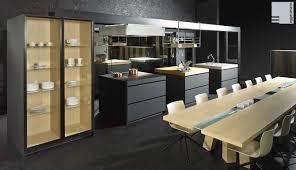 fabricant de cuisine allemande fabricant cuisine fabricant de cuisine allemande top modle