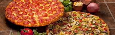 nearest round table pizza round table pizza near my location interior furniture for home design