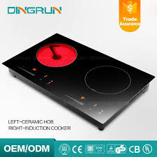 Portable Induction Cooktop Reviews 2013 Midea Induction Cooker Midea Induction Cooker Suppliers And