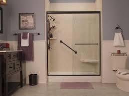 Bathtub Replacement Shower Jackson Tn Bathtub Replacement Bathtub Replacement Company In