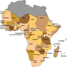 africa map review the dead review vyre fangs