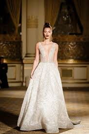 berta wedding dresses berta bridal wedding dress collection 2018