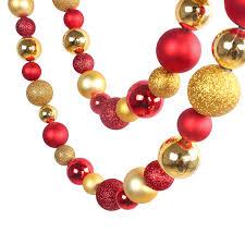christmas golden ball ornament online christmas golden ball