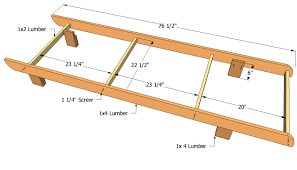 Free Woodworking Plans For Garden Furniture by Pool Lounge Chair Dimensions Crafts Pinterest Lounge Chairs