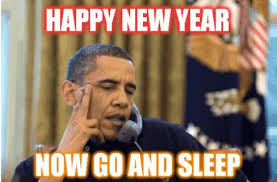 Happy New Year Funny Meme - happy new year 2018 memes free download funny new year memes 2018