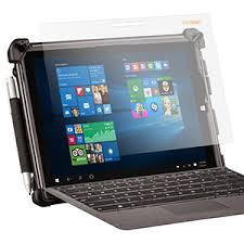 Surface Pro Rugged Case Microsoft Surface Tablets In Preinstalled Rugged Surface Cases