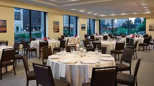 downtown chicago meeting rooms the westin chicago river north