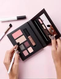 Make Up Nyx nyx professional makeup nyx professional make up city kits