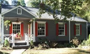 exterior valspar paint stockists valspar exterior paint lowes