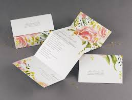 sles of wedding invitations wedding invitations tuxedo rental formally modern tuxedo