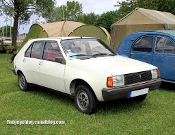 1979 renault 14 ts related infomation specifications weili