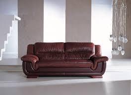genuine leather sofa set sofa design ideas modern genuine leather sofa furniture decor