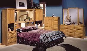 bedroom wall units bedroom wall unit closets youtube homes