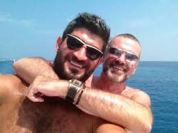 george michael home george michael u0027s family are u0027asking fadi fawaz to leave singer u0027s