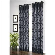 Curtains For Living Room Black And White Living Room Curtains Black White Curtain Design