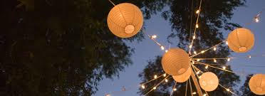 paper lanterns uk u0027s largest supplier of lanterns