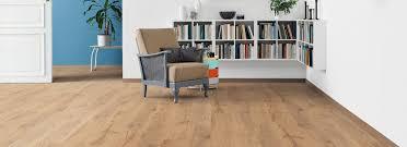 Laminate Flooring Auckland Laminate Flooring Plank 1 Strip Alpine Oak Nature Haro Flooring Nz