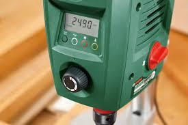 pbd 40 bench drills benchtop tools diyers bosch