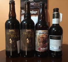 post a picture of your latest beer haul 2014 2016 page 233