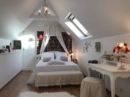 chambres d hotes vannes haut of chambres d hotes vannes chambre