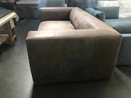 Nubuck Leather Sofa The Leather Furniture Blog At Leathergroups Com A Blog With