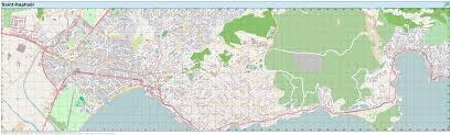 Rap Map Maposmatic Dev Maps