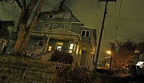 monroe house the demonic monroe house hartford city indiana strange and
