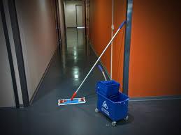 nettoyage bureau entretien de bureaux bordeaux nettoyage bureaux