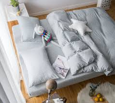 online get cheap country style bed linen aliexpress com alibaba