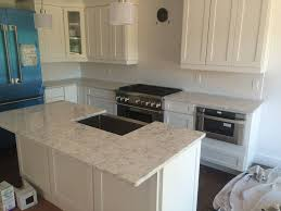 kitchen cabinets new york city kitchen islands kitchen cabinets long island ny with guoluhz
