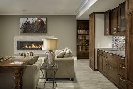 widing custom homes timeless quality
