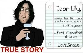 Snape Meme - the best snape memes memedroid