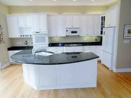 kitchen cabinet refacing ideas home design ideas